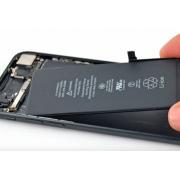 Аккумуляторная батарея для iPhone 6s Plus с заменой батареи (оригинальное качество)