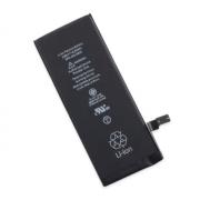 Аккумуляторная батарея для iPhone 6s (оригинальное качество)