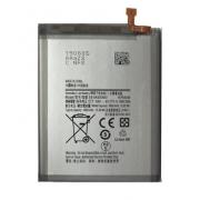 Аккумуляторная батарея для iPhone Samsung Galaxy A50 (оригинальное качество)