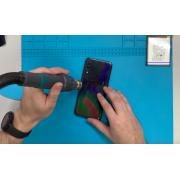 Аккумуляторная батарея для iPhone Samsung Galaxy A50 с заменой батареи (оригинальное качество)