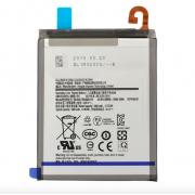 Аккумуляторная батарея для iPhone Samsung Galaxy A10 (оригинальное качество)