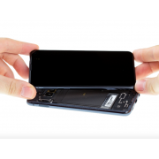 Экран для Samsung Galaxy S10e с заменой экрана