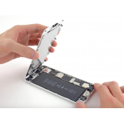 Экран для iPhone 6s Plus с заменой экрана