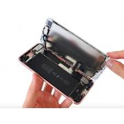 Экран для iPhone 7 Plus с заменой экрана (оригинальное качество)