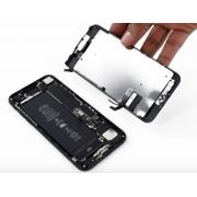 Экран для iPhone 7 с заменой экрана