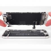 Экран для iPhone 8 с заменой экрана