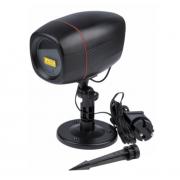 Лазерный проектор FA-W 803 (Черный)