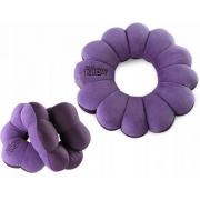 Универсальная подушка Total Pillow (Фиолетовая)