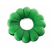 Универсальная подушка Total Pillow (Зеленая)