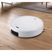 Робот пылесос XIMEIJIE XM28 (Белый)