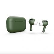 Bluetooth наушники TWS inPods Pro (Зеленые)