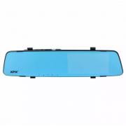 Зеркало видеорегистратор XPX ZX815