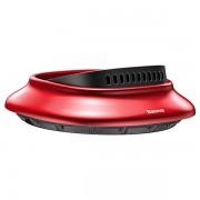 Автомобильный ароматизатор BaseusLittle VolcanoVehicle-mounted Fragrance Holder SUXUN-AH09 (Красный)
