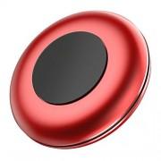 Автомобильный ароматизатор Baseus Vortex Car Air Freshener Holder SUXUN-QX09 (Красный)