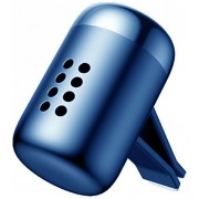 Автомобильный ароматизатор Baseus LittleFatty In-vehicle Fragrance SUXUN-PD03 (Синий)