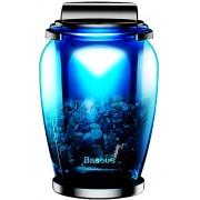 Автомобильный ароматизатор Baseus Zeolite Car Fragrance AMROU-03 (Синий)