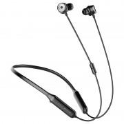 Наушники Baseus SIMU Active Noise Reduction Wireless earphone S15 NGS15-01 (Черный)