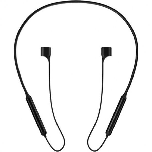 Держатель наушников Baseus Sports Collared Silicone HangingSleeve For Pods 1/2 Generation ARAPPOD-01 (Черный)