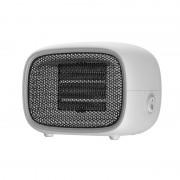 Мини-обогреватель Baseus Warm Little White Fan Heater CN ACNXB-02 (Белый)