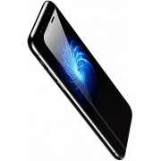 Защитная пленка Baseus 0.15mm Full-glass Tempered Glass Film For iPX/XS SGAPIPHX-GSB02