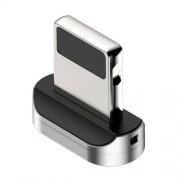 Магнитный адаптер Baseus Zinc Magnetic adapter for iP CALXC-E