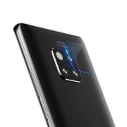 Защитное стекло Baseus 0.2mm Tempered Glass Camera Lens Protector for Mate20 Pro SGHWMATE20P-JT02