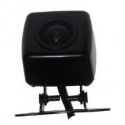 Универсальная камера заднего вида фирмы XPX CCD-311