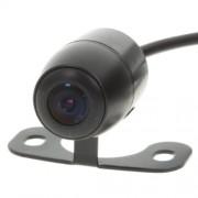 Универсальная камера заднего вида XPX CCD-314R