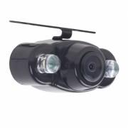 Универсальная камера для парковки заднего вида XPX CCD-318
