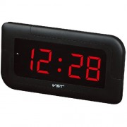 Часы-будильник VST 739