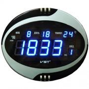 Электронные часы VST 770T