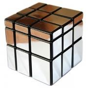 Асимметричный кубик Головоломка Creative style 4 на 4