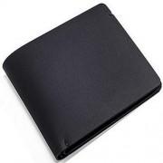 Кошелек анти-вор Xiaomi 90 Points Anti Theft Wallet Anti RFID (Черный)