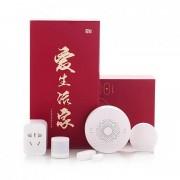 Комплект Умный дом Mijia Smart Home Set (Белый)