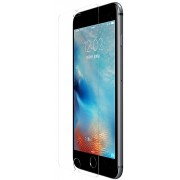 Защитная пленка Baseus 0.15mm Light-thin Protective Tempered Glass Film For iPhone7 SGAPIPH7-GSB02
