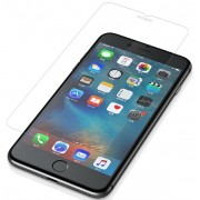 Защитная пленка Baseus 0.15mm Light-thin Protective Tempered Glass Film For iPhone7 Plus SGAPIPH7P-GSB02