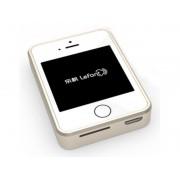 Адаптер для 2-х сим карт для iPhone, iPAD, iPhone 6, iPAD Air Lefant MoreCard