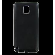 Чехол с аккумулятором Power Case для Samsung Galaxy S5 объем 3000 мАч (Черный)