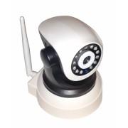 Поворотная Wi-Fi IP камера WansCam XXC-5330E