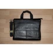 Стильная мужская сумка модель 2
