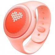 Детские смарт-часы Xiaomi Mi Bunny (Оранжевый)