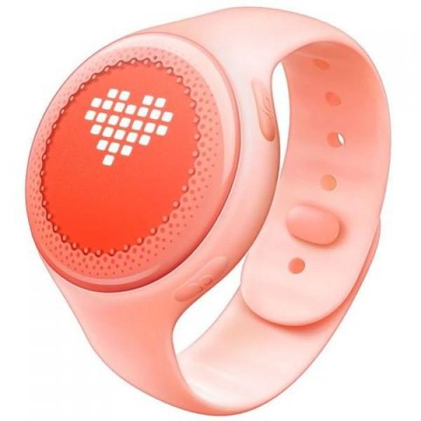 Детские часы xiaomi mi rabbit страна-производитель телефонов apple