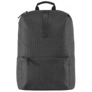 Рюкзак Xiaomi College Casual (Чёрный)