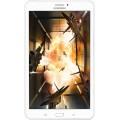 Samsung Galaxy Tab E 8.0 T375, T377
