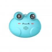 Детский фотоаппарат Kebidu K5 (Голубой)