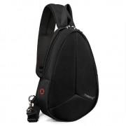 Плечевая сумка Tigernu T-S8085 (Черный)