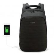 Рюкзак Tigernu T-B3351 15,6 (Черный)