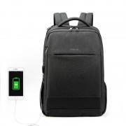 Рюкзак Tigernu T-B3516 15,6 (Темно-серый)