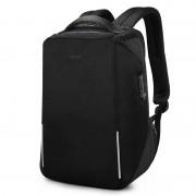 Рюкзак Tigernu T-B3655 15,6 с RFID защитой (Черный)