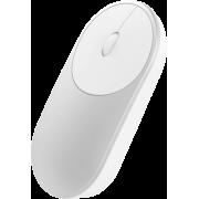 Мышка Xiaomi Portable Mouse HLK4002CN (серебристый)